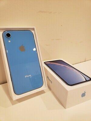IPhone xr for Sale in Milton, GA