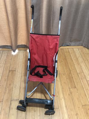 Stroller for Sale in Cave Creek, AZ