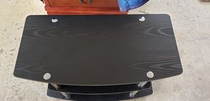 Tv stand for 32 inch tv for Sale in Germantown, MD