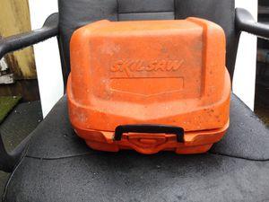 Skillsaw model 574 for Sale in Newark, OH