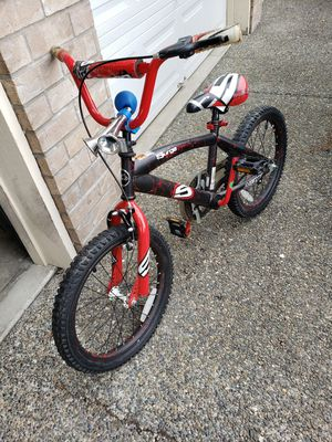 Surge kids bike for Sale in Tacoma, WA