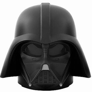 Star Wars Darth Vader Humidifier New In Box for Sale in Gladstone, OR