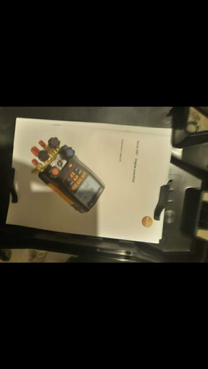 Testo for Sale in El Paso, TX