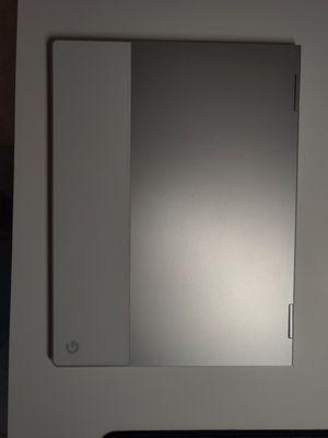 Google Pixelbook i5 128gb for Sale in Hialeah, FL