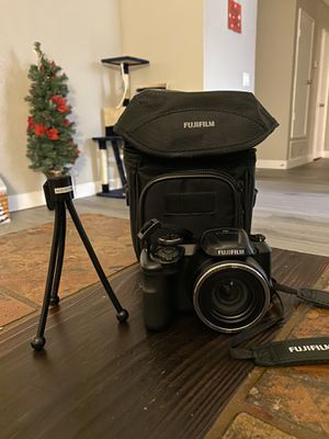 Digital Camera for Sale in Riverside, CA