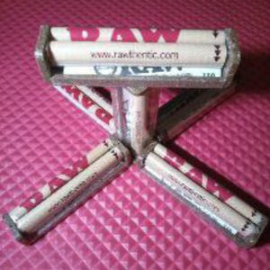 5 Raw Rollers for Sale in Dallas, TX