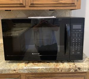 Microwave for Sale in Pleasanton, CA