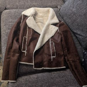 Spring Coat for Sale in Arlington Heights, IL