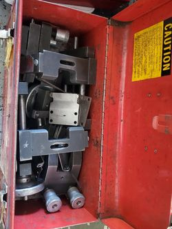on-car brake lathe for Sale in Brier,  WA