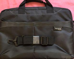 Targus Laptop Bag for Sale in Pinellas Park,  FL