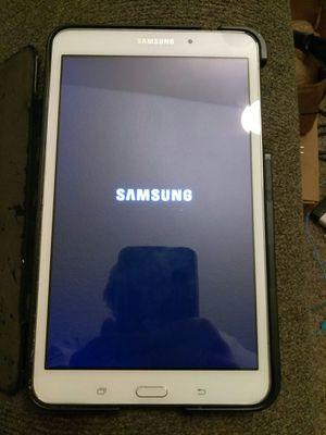 Samsung Galaxy tab 4. for Sale in Portland, OR
