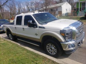Ford for Sale in Hyattsville, MD