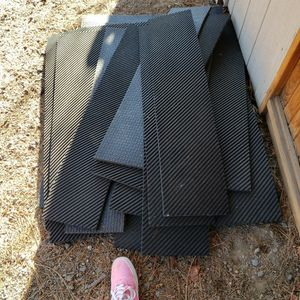 Traction For Driveways for Sale in Bend, OR