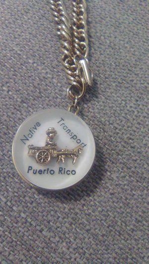 Vintage Bracelet never worn 1950ies Native Transport PuertoRico for Sale in Greensburg, PA