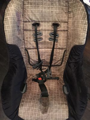 Evenflo forward facing child car seat for Sale in Glenmont, NY