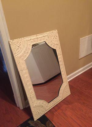 Mirror for Sale in Cranbury, NJ
