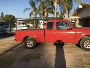 2006 Ford Ranger for Sale in Bakersfield, CA