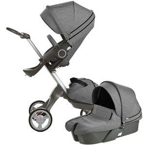 Stokke Xplory Stroller for Sale in Saint Michael, MN