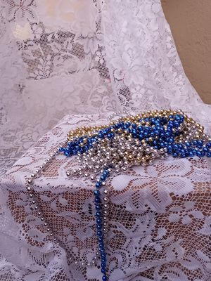 Beads for Sale in Manteca, CA