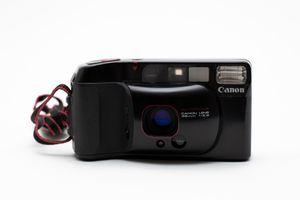 Canon Sure Shot Supreme 35mm Film Camera! for Sale in San Diego, CA
