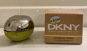 Perfume Be Delicious DKNY 1.7 oz Nuevo! for Sale in Orlando, FL