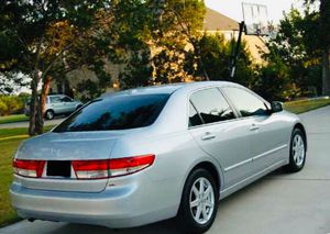2004 Honda Accord for Sale in Atlanta, GA