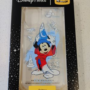 Iphone 11, Iphone 11 XR, Iphone Pro Disney Otterbox Mickey Phone Case for Sale in Fort Lauderdale, FL