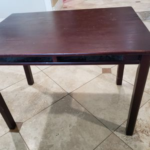 Kid Table for Sale in Riverside, CA