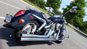 Honda VTX1300R motorcycle for Sale in Woodbridge, VA