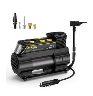 Air Compressor for Sale in Daly City, CA