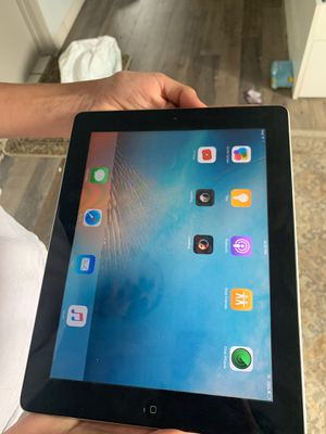 Ipad 2 for Sale in San Leandro, CA