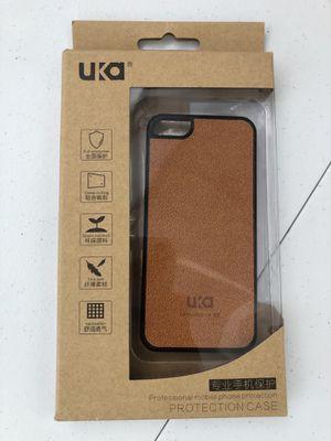 iPhone SE/5S case for Sale in La Mirada, CA