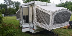 Camper for Sale in Indianapolis, IN