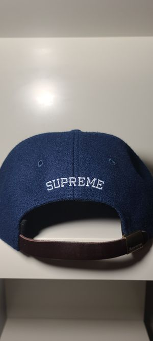Supreme wool hat FW17 for Sale in Vista, CA
