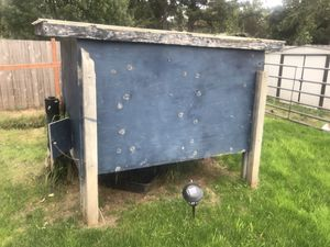 Chicken coop for Sale in Tacoma, WA