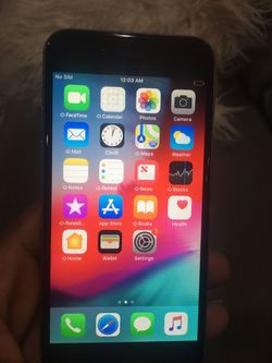 iPhones 6 for sale for Sale in St. Louis,  MO