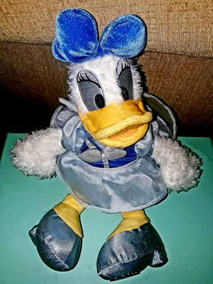 Walt Disney Daisy Duck for Sale in Virginia Beach, VA