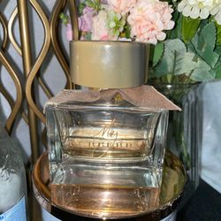 My Burberry Perfume for Sale in Glendale,  CA