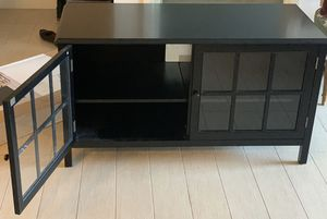Entertainment stand for Sale in Orlando, FL