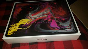 iPad Pro for Sale in Lilburn, GA