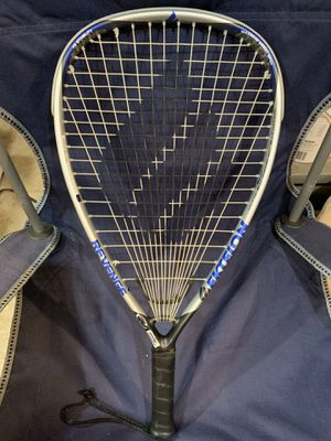 Ektelon Racquetball Racquet/ Tennis Racket for Sale in Adamstown, MD
