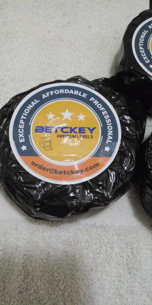 Betckey lables for Sale in Peoria, AZ
