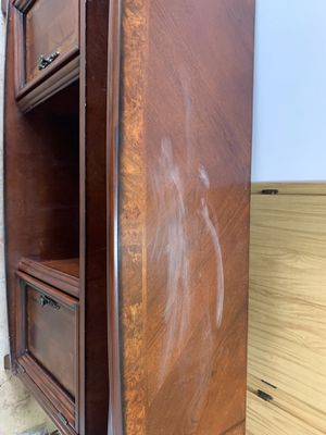 Tv stand for Sale in Camas, WA
