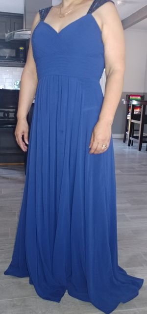 Party dress for Sale in Fontana, CA