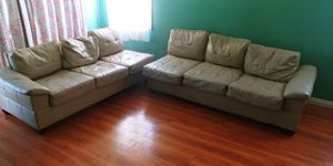 Couch used for Sale in Norwalk, CA