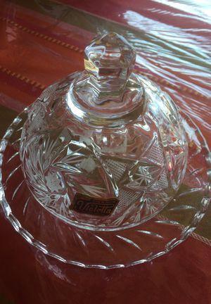 Cristal for Sale in Falls Church, VA