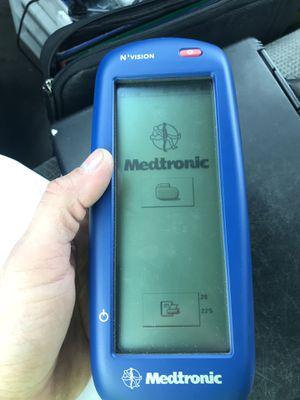 Medtronic for Sale in West Monroe, LA