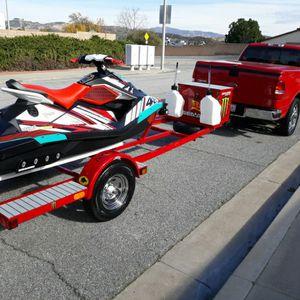 SEADOO SPARK TRIXX for Sale in Menifee, CA