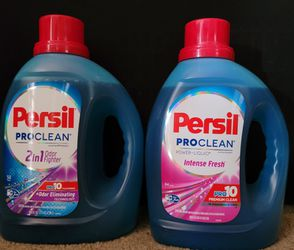 100 Oz Persil for Sale in San Dimas,  CA