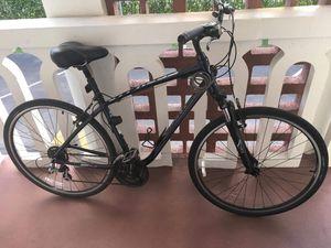 Giant Bike for Sale in Pompano Beach, FL